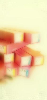 岡山県岡山市のユニッセックス&ファミリーサロンBbo 美容室・理容室 カラーに関する画像