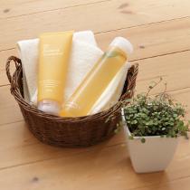 岡山の理美容室Bboの取扱商品 Reエミサリーの写真
