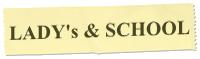 岡山県岡山市のユニッセックス&ファミリーサロンBbo 美容室・理容室 レディース・学生メニューの紹介