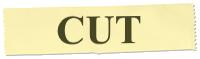 岡山県岡山市のユニッセックス&ファミリーサロンBbo 美容室・理容室 カットメニューの紹介