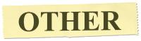 岡山県岡山市のユニッセックス&ファミリーサロンBbo 美容室・理容室 その他メニューの紹介